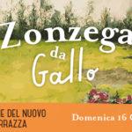 Zonzega Gallo 16 giugno 2019 | Macelleria Gallo
